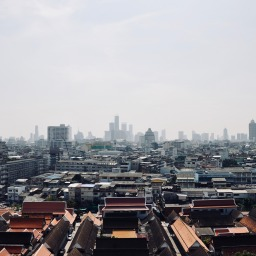 Best things to do in Bangkok when you have just one day to see it