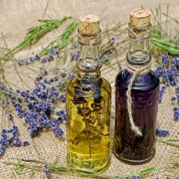 What is an Aromatherapy Massage and What are the Benefits of this Type of Treatment?